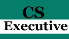 CS-Executive-online-classes