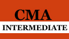 CMA-Inter-online-classes