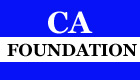 CA-foundation-online-classes