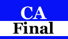 CA-final-online-classes
