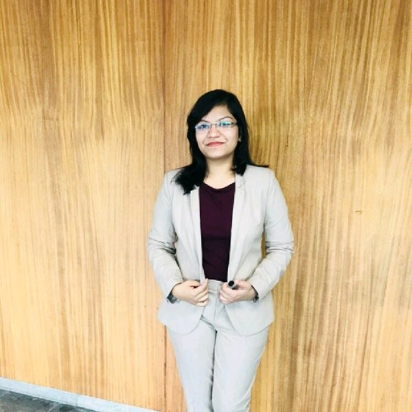 Economics-Finance-by-CA-Aishwarya-Khandelwal