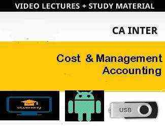 The Best Online Video Lectures CA Inter