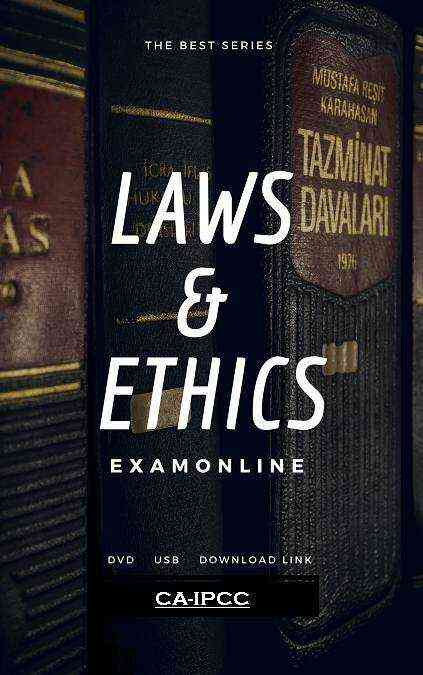 Law, Ethics and Communication by prof. Sudhir Sachdeva