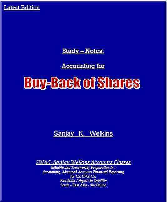 buy-back-of-shares.png